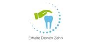 Erhalte deinen Zahn